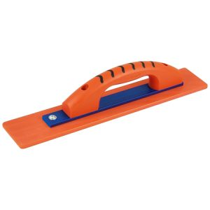 Photo of Kraft 16″ x 3″ Orange Thunder KO-20™ Hand Float