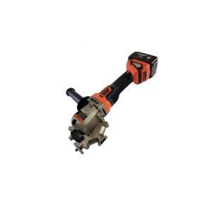 Photo of Benner-Nawman BNCE-20-24V Cordless Cutting Edge Saw™