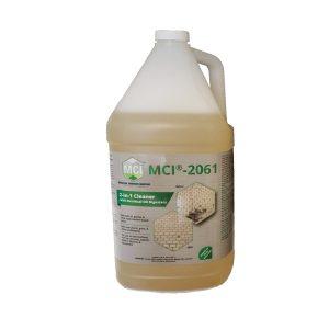 Photo of Cortec MCI-2061 Concrete & Masonry Cleaner – 3.79L Jug