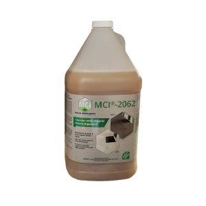 Photo of Cortec MCI-2062 Concrete & Masonry Cleaner – 3.79L Jug