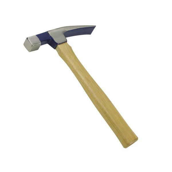 Photo of Kraft 24oz Bricklayer's Hammer