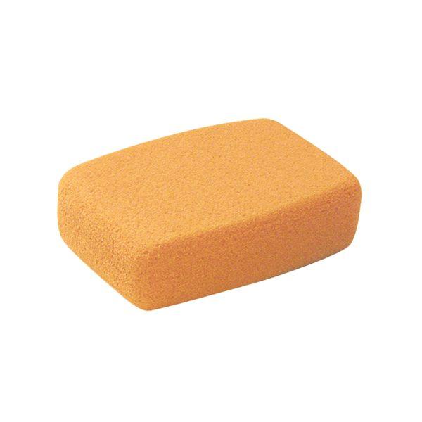 Photo of Kraft Hydra Grout Sponge