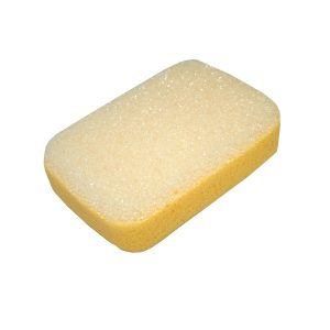 Photo of Kraft Grout Scrubber Sponge